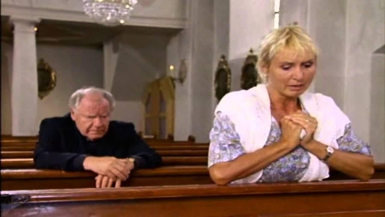 Der Bergdoktor Staffel 9 Folge 9
