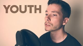 Shawn Mendes - Youth ft. Khalid (Aark Waves Cover)