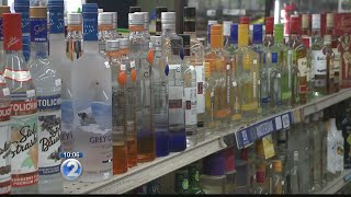 Maui reverses some liquor rule changes, but lawsuit continues asking for accountability