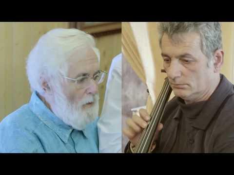 Бетховен, Людвиг ван - 2 рондо для фортепиано