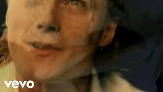 Boyzone - No Matter What (Alternate Version)