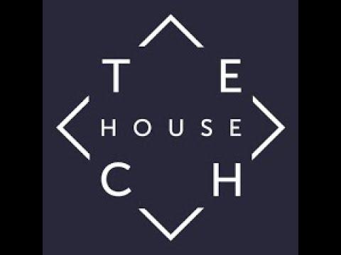 Dj Silex- Session 01 2020 Remix (Tech House)