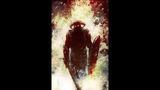SKYRIMся: Фильм 2