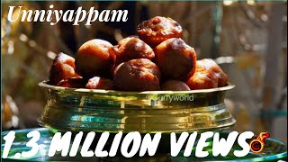 Video Traditional  Kerala   Nadan Soft and Perfect  Unniyappam /ഉണ്ണിയപ്പം-With English Subtitles:Recp 56 download MP3, 3GP, MP4, WEBM, AVI, FLV Januari 2018