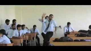 Pokiri students  latest comedy short film   telugu short film 2016
