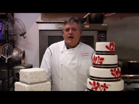 wedding-cakes-:-how-to-make-a-groom's-cake