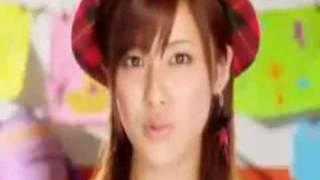 Baixar ❤ Oh~No ❤ [FOURTH SINGLE] Kiss!Kiss!Kiss! [VERY BAD MIXING]