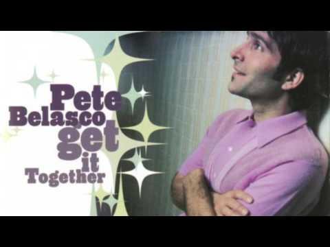 Pete Belasco- Love Is
