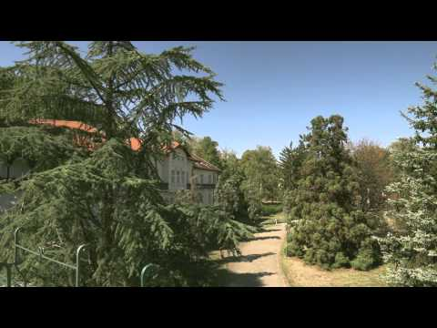 Serbia, the spring of beauty and health (short version)