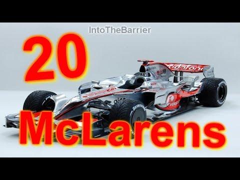 F1 2017: New season, new cars, same rivalry