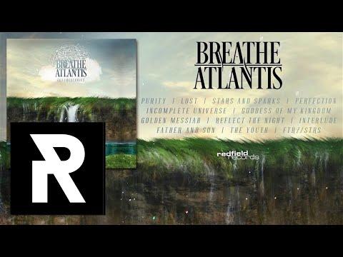 09 BREATHE ATLANTIS - Interlude
