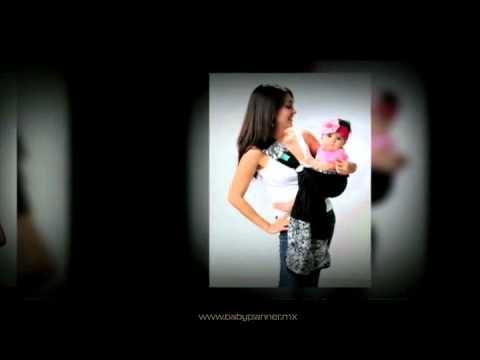 Download MON BÉBÉ - BABY PLANNER TV