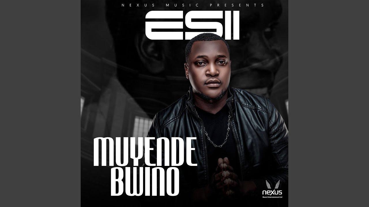 Download Muyende Bwino