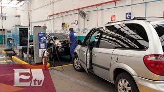 Detalles de las nuevas normas de verificación vehicular en CDMX / Ricardo Salas