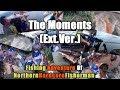 Singapore Fishing Trip Pulau Ubin Ext Ver : The Moments | FishingAdvNHF