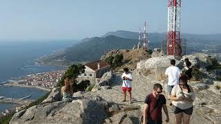 Monte Trega, Spain(2)