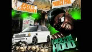 project pat  - smokin weed sellin pills feat pimp c