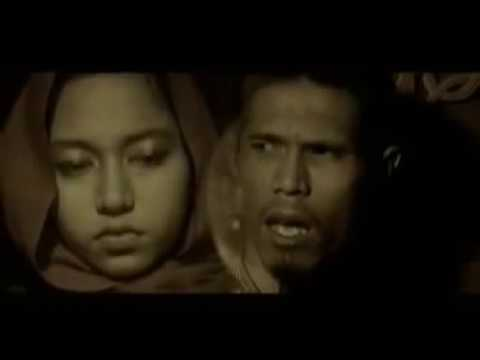 Aceh Reggae Song