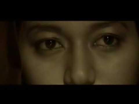 Aceh Reggae Song