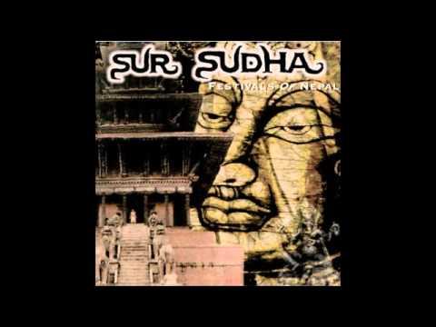 Mangal Dhoon - Sur Sudha Instrumental music