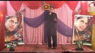 Lare Kade Lare Watan Da Kochiano   Karan Khan   Pashto Song