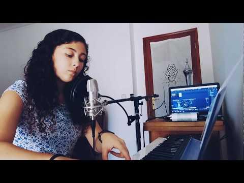 Cecília - ANAVITÓRIA (cover) Adriana Mendes