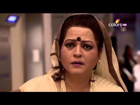 Madhubala   31st October 2013   Full Episode HD