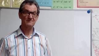 Как заработать 60 баллов в ЕГЭ по математике за 20 минут