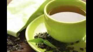 Red Wine and Tea May Reduce Blood Sugar Levels