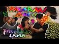 PACARAN BARU vs PACARAN LAMA ft Nessie Judge