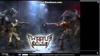 Wolfteam Programsız Çar Çalma
