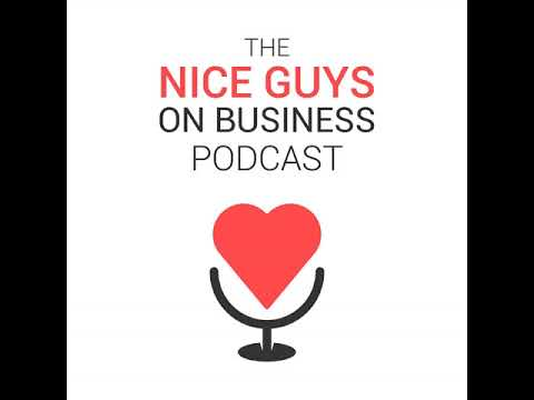 515: Broader Audiences, Offending People and Downward Dog (Strick style)