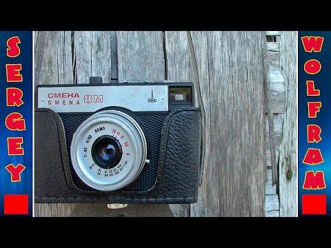 Частные фотографии девушек (70 фото)
