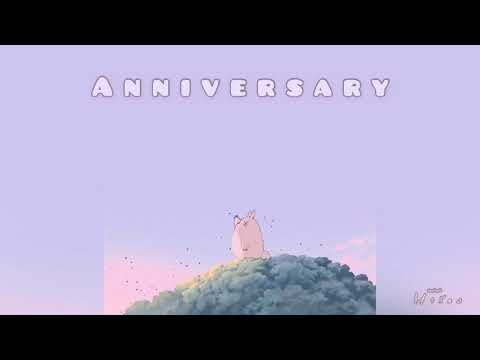 """ตาก้อง - """"สุขสันต์วันครบรอบ"""" (Anvsy)"""