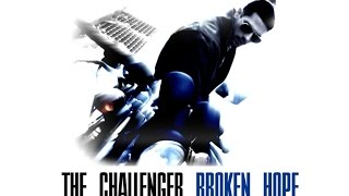 THE CHALLENGER 7: BROKEN HOPE Red Band Trailer 2015