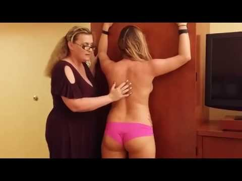 Mistress Jean Bardot (Domestic Maid Service) Pt2 from YouTube · Duration:  2 minutes 11 seconds