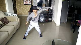 Jai-Jai-shiv-Shankar-dance-by-Tigerjack