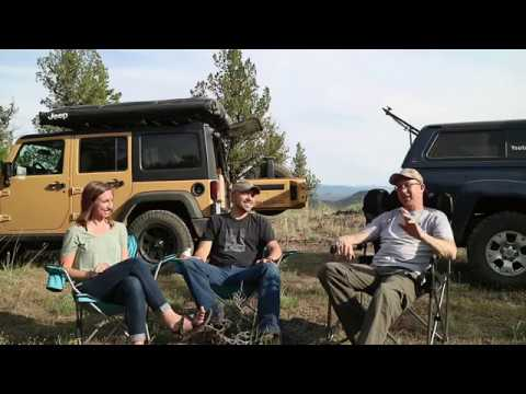 meet-the-axe-family-overland-wanderers