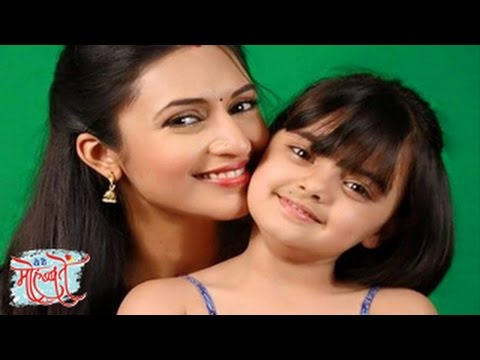 Ye Hai Mohabbatein Ishita and Ruhi's MOST MEMORABLE PICTURES | MUST WATCH