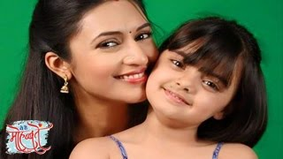Video Ye Hai Mohabbatein Ishita and Ruhi's MOST MEMORABLE PICTURES | MUST WATCH download MP3, 3GP, MP4, WEBM, AVI, FLV Agustus 2018