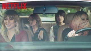 A pesar de todo | Tráiler oficial | Netflix