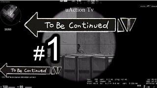 To Be Continued - CS Go Compilation Türk Yapımı !