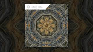 Textures Vol.4 - Solid Stone - Mixed by Kalya Scintilla