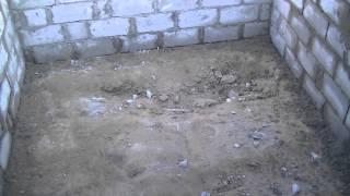 Строительство бассейнов для кои 00183(, 2014-10-11T10:02:58.000Z)