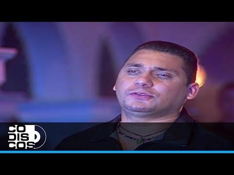Si Tu Amor No Vuelve, Binomio De Oro De América - Vídeo Oficial HD