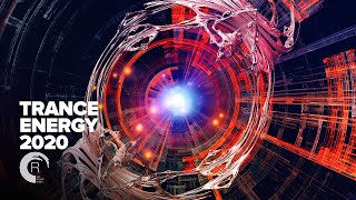 Download TRANCE ENERGY 2020 [FULL ALBUM - OUT NOW]