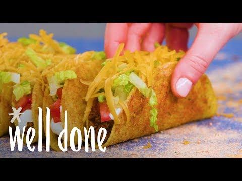 how-to-make-copycat-doritos-locos-tacos-|-recipe-|-well-done