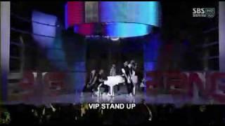 Big Bang, VIP Fan Chants screenshot 5