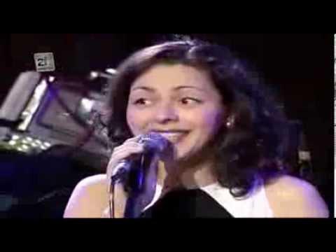Клип Марина Кравец - Хоп, мусорок