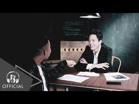 [Trực tiếp] Tra khảo hacker soái ca Trịnh Thăng Bình